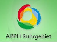 Akademie für Palliativmedizin, Palliativpflege und Hospizarbeit Ruhrgebiet